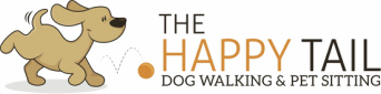 The Happy Tail